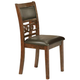 Cally Dining Chair