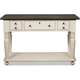 Juniper Sofa Table