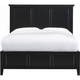 Tompkins Queen Bed