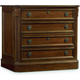 Brookhaven Lateral File Cabinet