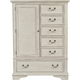 Decatur Armoire