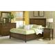 Tompkins 4-pc. California King Bedroom Set