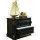 Telluride File Cabinet