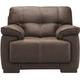 Castin Microfiber Chair