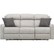 Waverly Power-Reclining Sofa