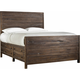 Hanover California King Storage Bed