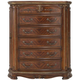 Amini Innovation, Corp. Roguemont Bedroom Chest