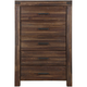 Middlefield Bedroom Chest