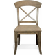Regan Dining Chair