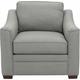 Hazelton Chair