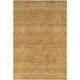 Oriental Weavers Usa, Inc. Reed Gold And Yellow Area Rug, 3'3