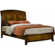 Sullivan King Bed