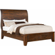 Colden King Bed