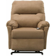 Roland Power Lift Recliner