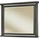 Farmington Bedroom Dresser Mirror