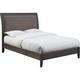 New Paltz Full Bed