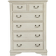 Decatur Bedroom Chest