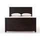 Caminito Queen Bed