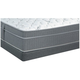 King Koil Natural Response Select Leighton Firm King Mattress