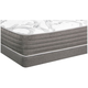 King Koil Perfect Response Elite Windmere Plush Full Mattress