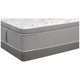 King Koil Natural Response Select Leighton Plush Pillowtop King Mattress