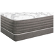 King Koil Perfect Response Elite Windmere Firm King Mattress