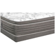 King Koil Perfect Response Elite Windmere Pillowtop Full Mattress