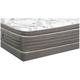 King Koil Perfect Response Elite Windmere Pillowtop Queen Mattress