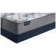 Serta iComfort Hybrid Blue Fusion 100 Firm King Mattress