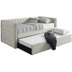 Trina Daybed w/ Trundle