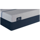 Serta iComfort Blue Max 1000 Plush Memory Foam King Mattress