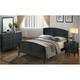 Hammond 4-pc. Queen Bedroom Set