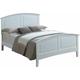 Hammond King Bed