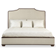 Haven King Bed