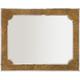 Soho Luxe Mirror