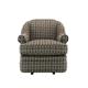 Meyer Swivel Chair