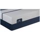Serta iComfort Blue 100 Firm Memory Foam Full Mattress