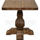 Hawthorne End Table