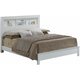 Burlington Full Storage Bed