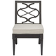 Morrissey Phillips Outdoor Dining Chair