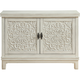 Galina Accent Cabinet