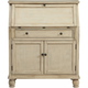 Milam Accent Cabinet w/ Power