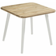 Epicenters Austin Darrow Outdoor End Table