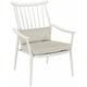 Epicenters Austin Darrow Outdoor Armchair