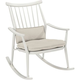 Epicenters Austin Darrow Outdoor Rocking Chair