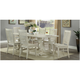 Orchard Park 7-pc. Dining Set