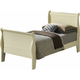 Rossie Twin Bed