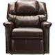 Myles Power Lift Recliner