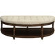 Winter Haven Accent Bench