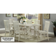 Orchard Park 5-pc. Dining Set
